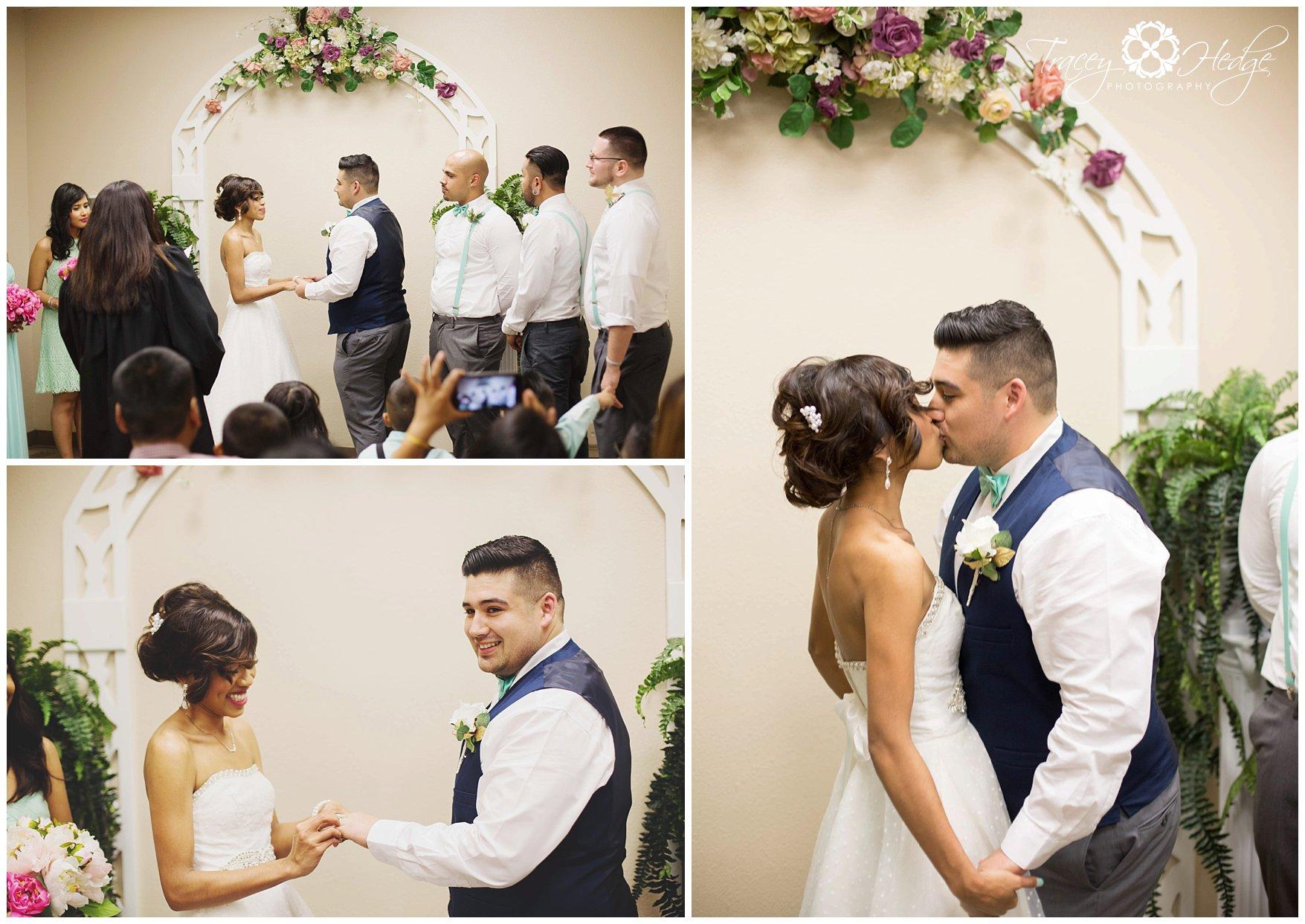 sacramento court house wedding sneak peek sacramento ca On sacramento courthouse wedding