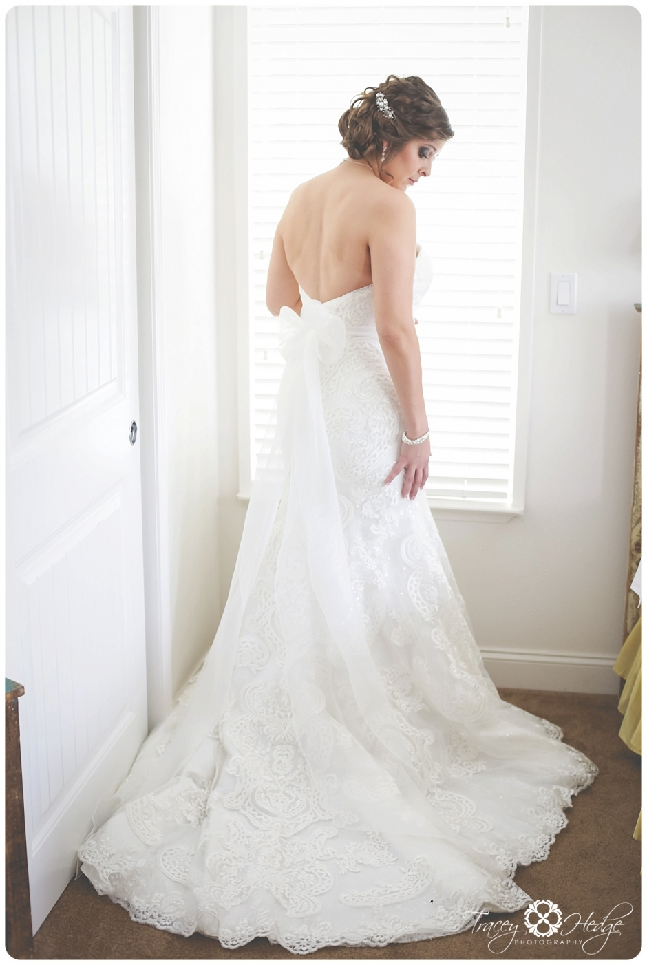 Kevan and Alicia Wedding at Wonder Valley Ranch_0005.jpg