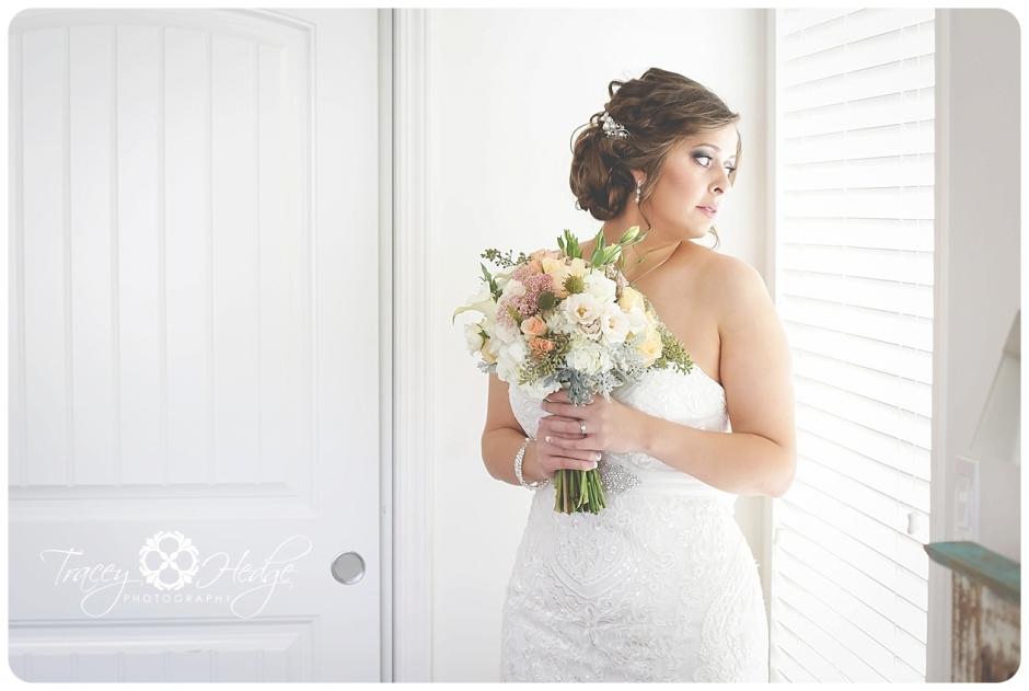 Kevan and Alicia Wedding at Wonder Valley Ranch_0006.jpg