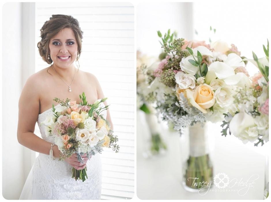 Kevan and Alicia Wedding at Wonder Valley Ranch_0007.jpg