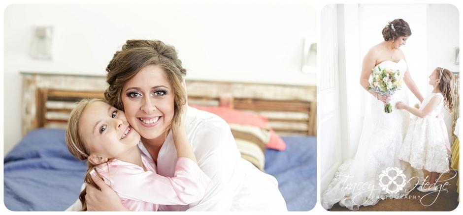 Kevan and Alicia Wedding at Wonder Valley Ranch_0008.jpg