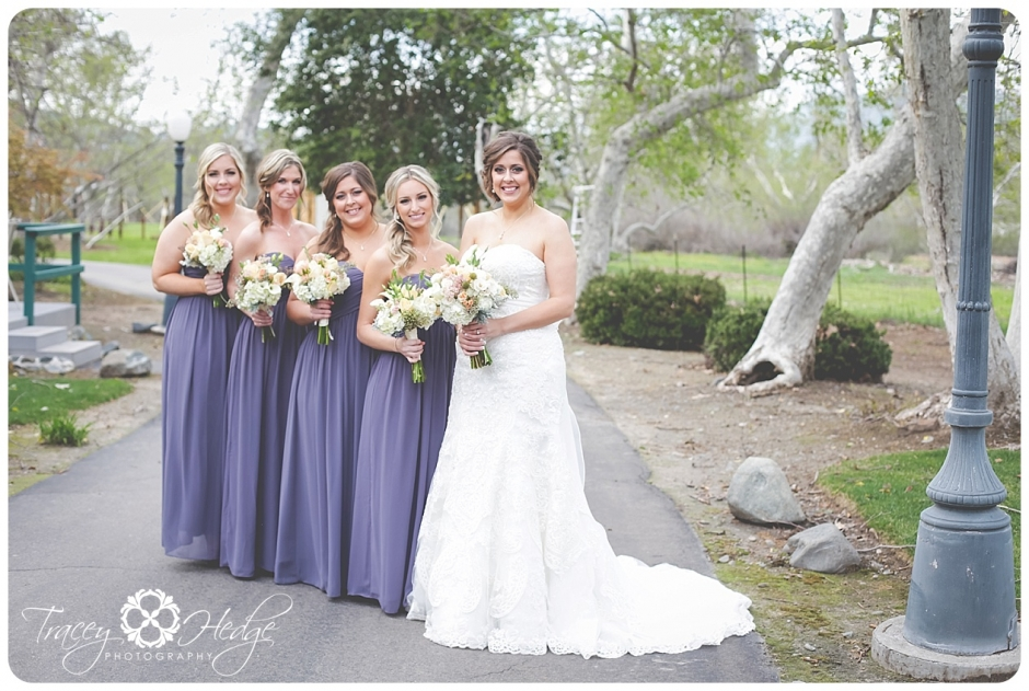 Kevan and Alicia Wedding at Wonder Valley Ranch_0009.jpg