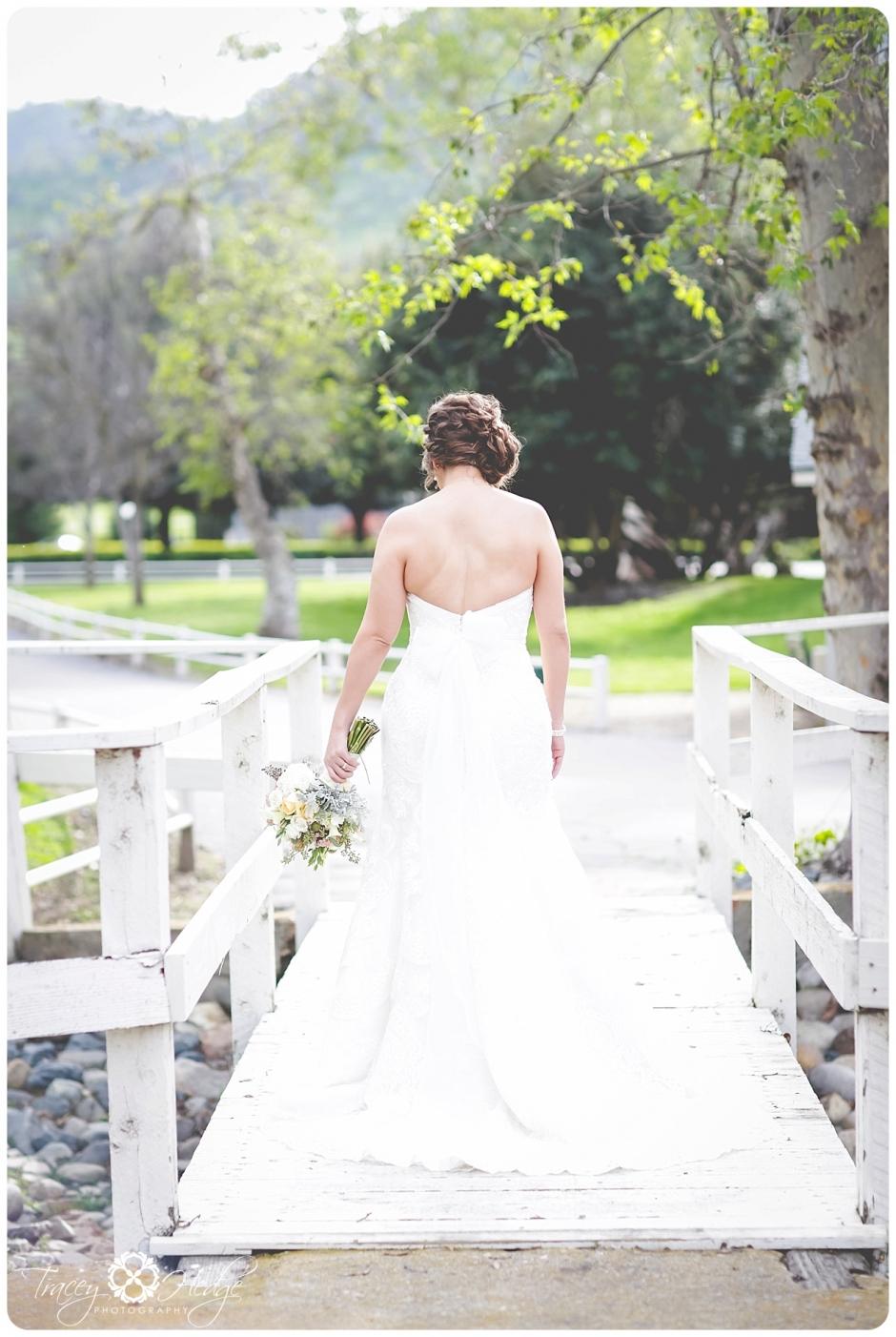 Kevan and Alicia Wedding at Wonder Valley Ranch_0010.jpg