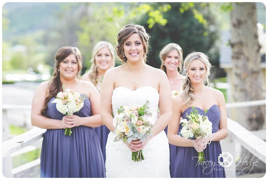 Kevan and Alicia Wedding at Wonder Valley Ranch_0012.jpg