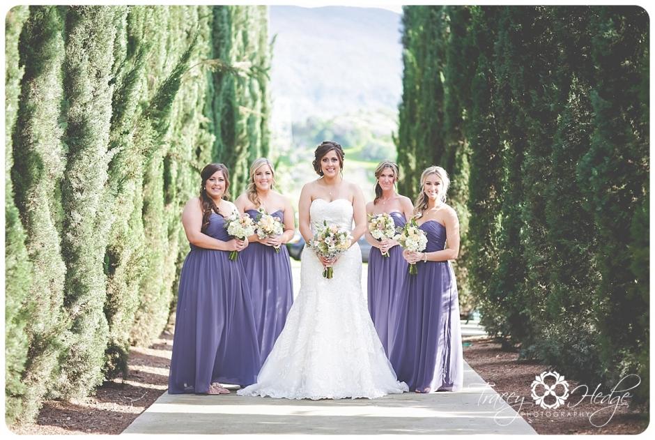 Kevan and Alicia Wedding at Wonder Valley Ranch_0013.jpg