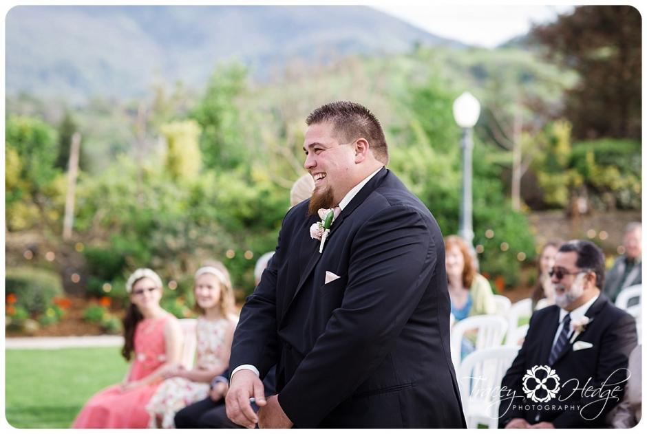 Kevan and Alicia Wedding at Wonder Valley Ranch_0015.jpg