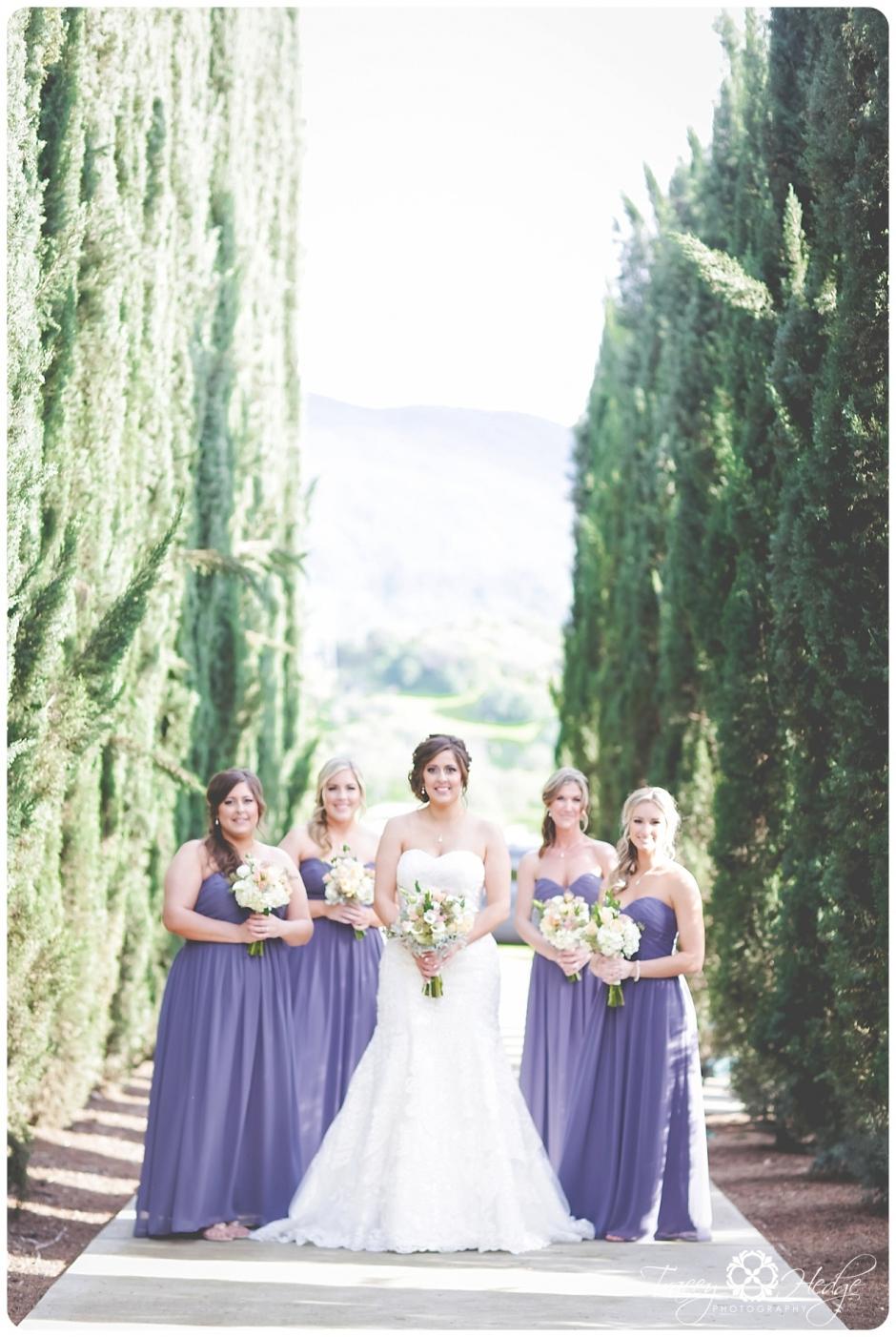 Kevan and Alicia Wedding at Wonder Valley Ranch_0017.jpg