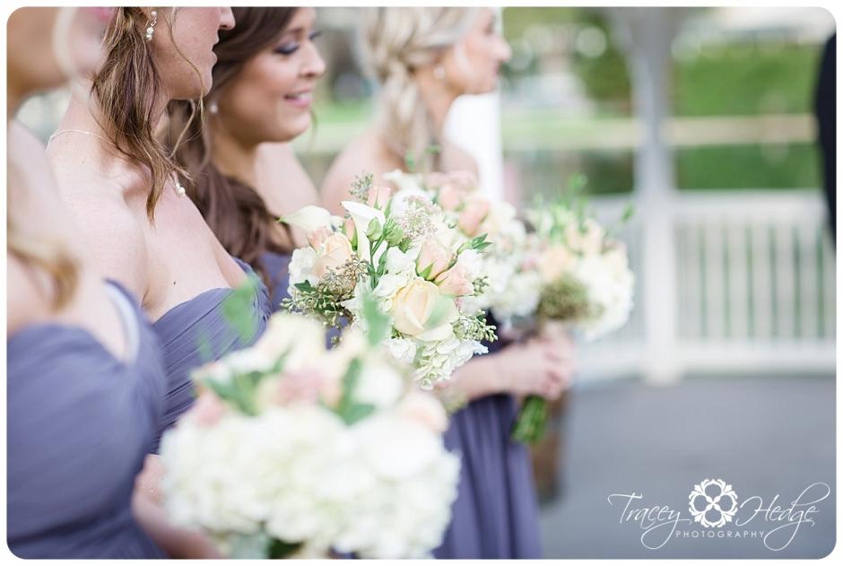 Kevan and Alicia Wedding at Wonder Valley Ranch_0019.jpg