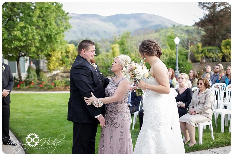 Kevan and Alicia Wedding at Wonder Valley Ranch_0022.jpg