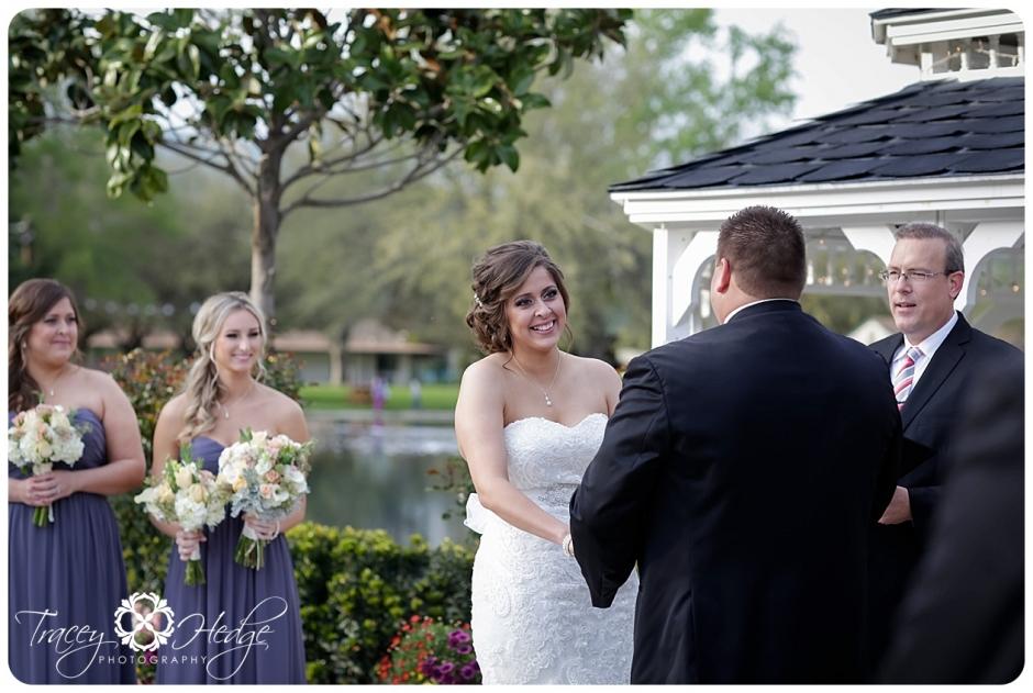 Kevan and Alicia Wedding at Wonder Valley Ranch_0023.jpg