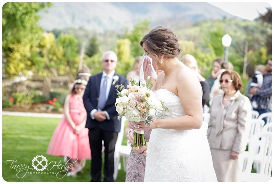 Kevan and Alicia Wedding at Wonder Valley Ranch_0024.jpg