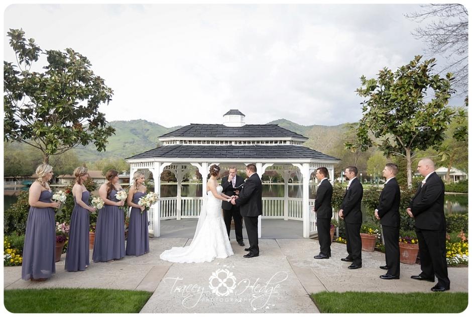 Kevan and Alicia Wedding at Wonder Valley Ranch_0025.jpg