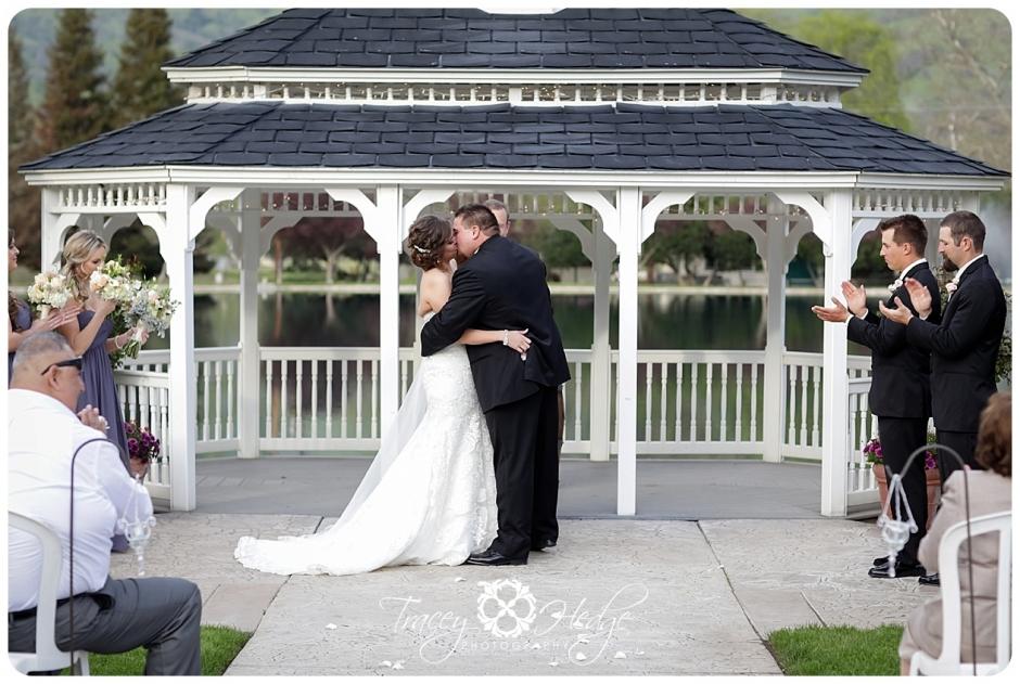 Kevan and Alicia Wedding at Wonder Valley Ranch_0026.jpg