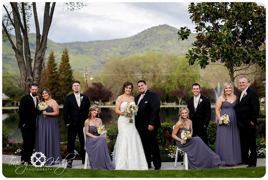 Kevan and Alicia Wedding at Wonder Valley Ranch_0030.jpg