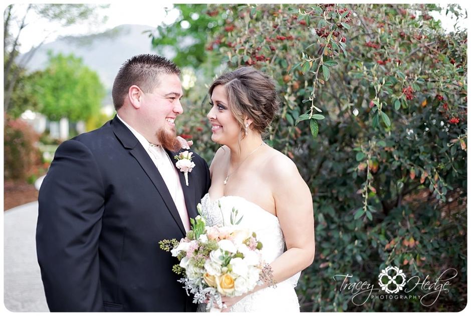 Kevan and Alicia Wedding at Wonder Valley Ranch_0031.jpg
