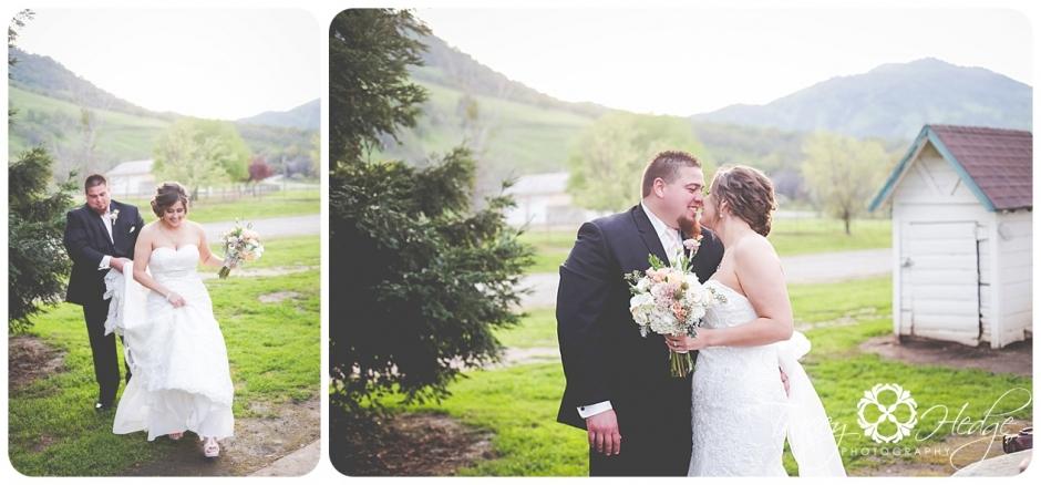 Kevan and Alicia Wedding at Wonder Valley Ranch_0032.jpg