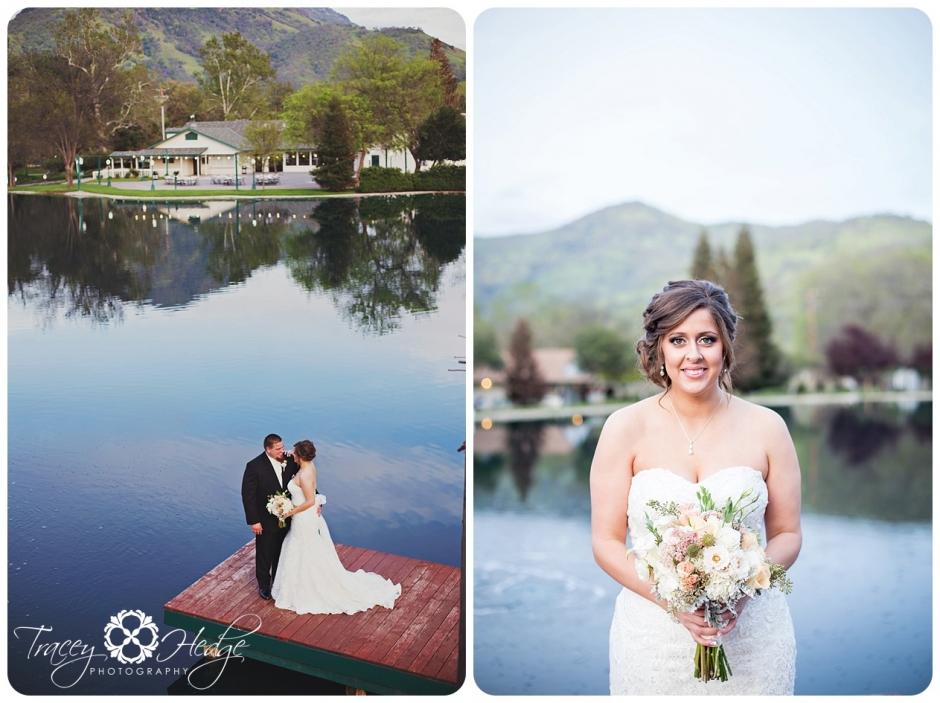 Kevan and Alicia Wedding at Wonder Valley Ranch_0034.jpg