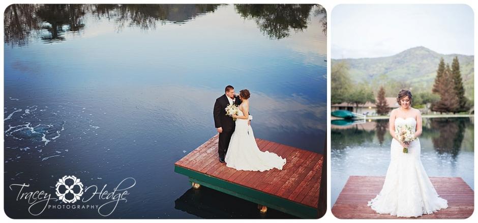 Kevan and Alicia Wedding at Wonder Valley Ranch_0036.jpg