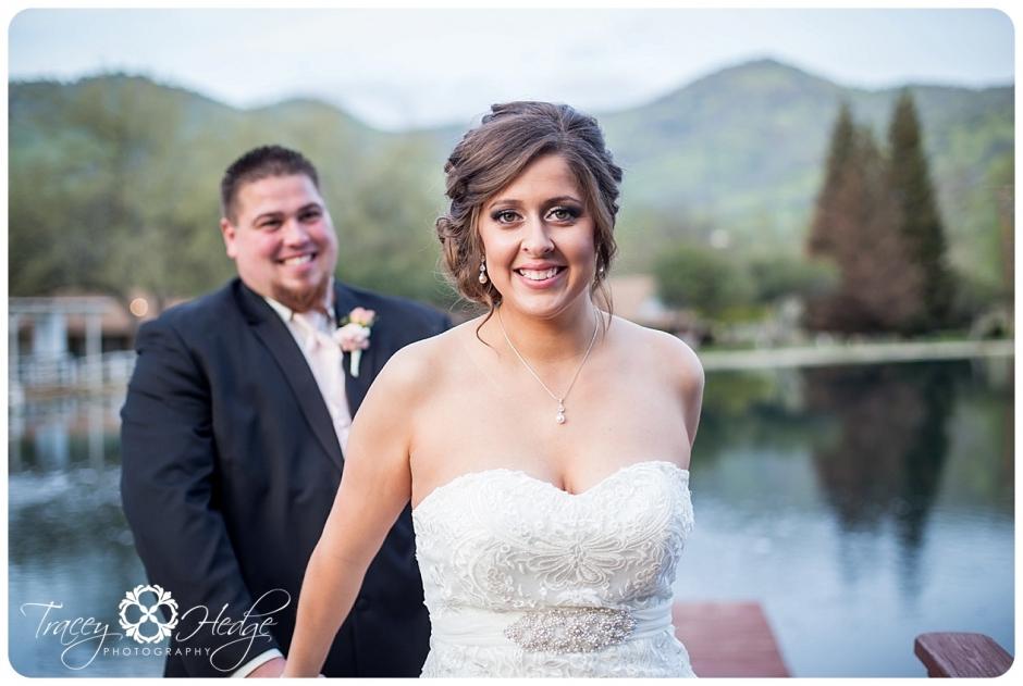 Kevan and Alicia Wedding at Wonder Valley Ranch_0037.jpg