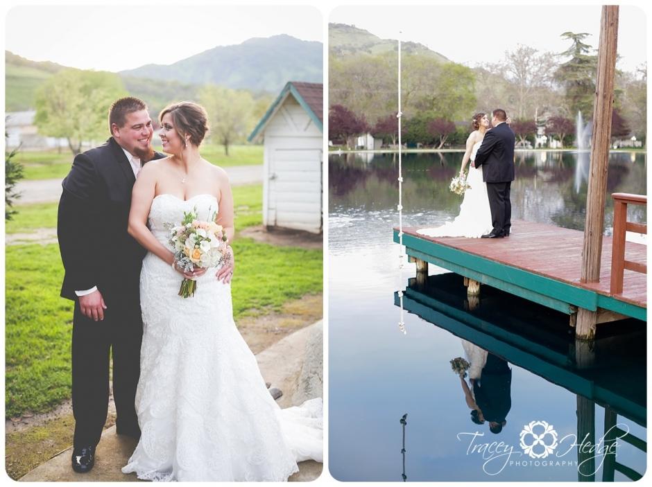 Kevan and Alicia Wedding at Wonder Valley Ranch_0038.jpg