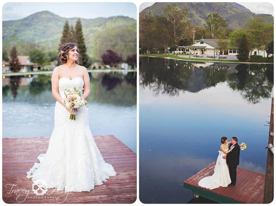 Kevan and Alicia Wedding at Wonder Valley Ranch_0039.jpg