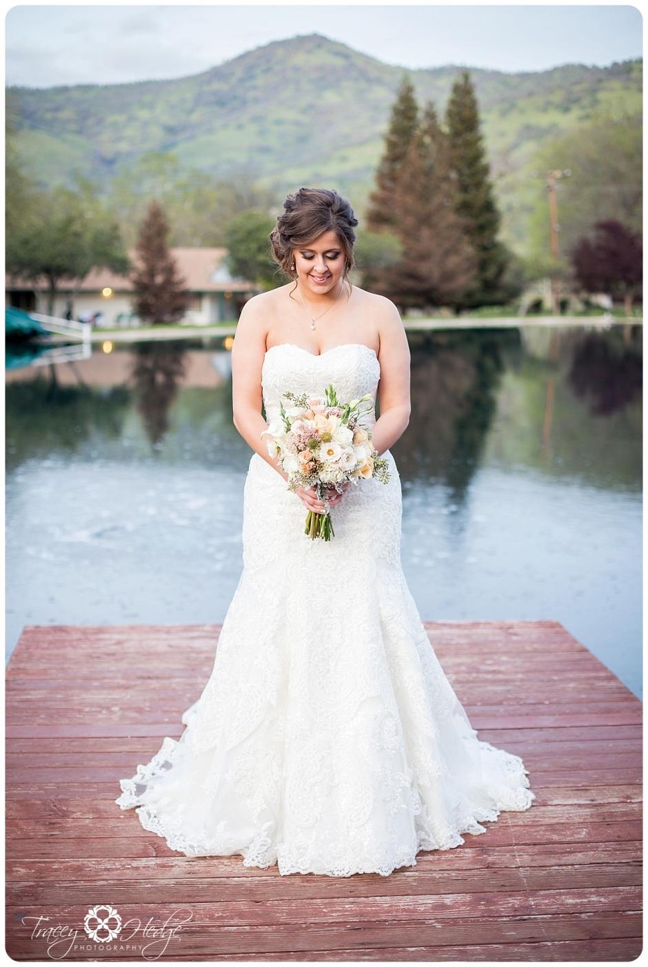 Kevan and Alicia Wedding at Wonder Valley Ranch_0040.jpg