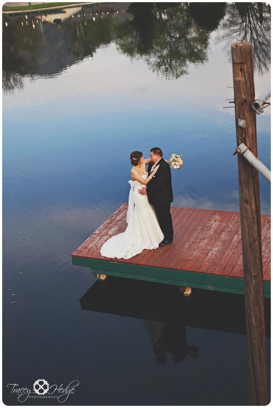 Kevan and Alicia Wedding at Wonder Valley Ranch_0041.jpg