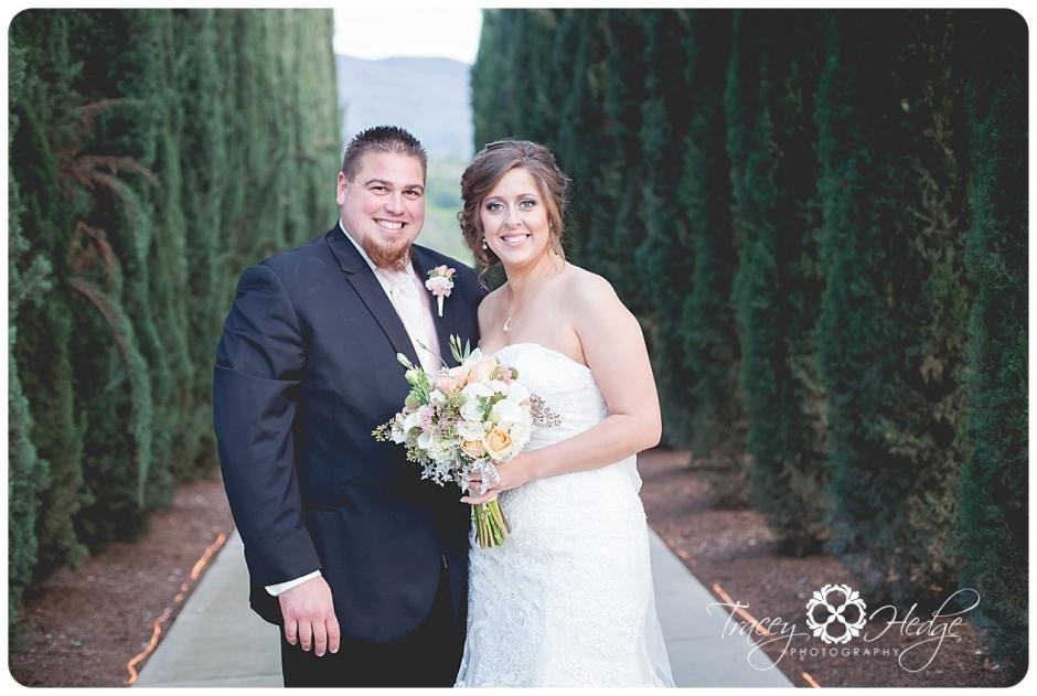 Kevan and Alicia Wedding at Wonder Valley Ranch_0043.jpg