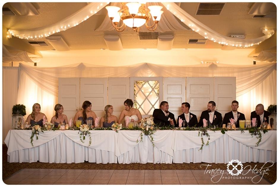 Kevan and Alicia Wedding at Wonder Valley Ranch_0044.jpg