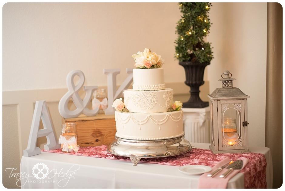 Kevan and Alicia Wedding at Wonder Valley Ranch_0045.jpg