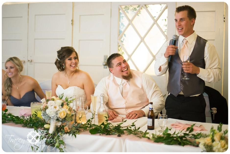 Kevan and Alicia Wedding at Wonder Valley Ranch_0046.jpg