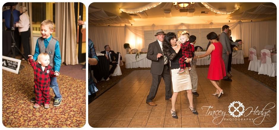 Kevan and Alicia Wedding at Wonder Valley Ranch_0048.jpg