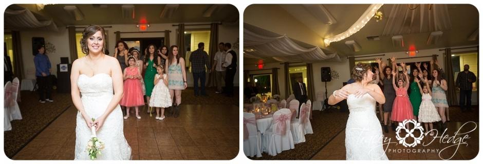 Kevan and Alicia Wedding at Wonder Valley Ranch_0049.jpg