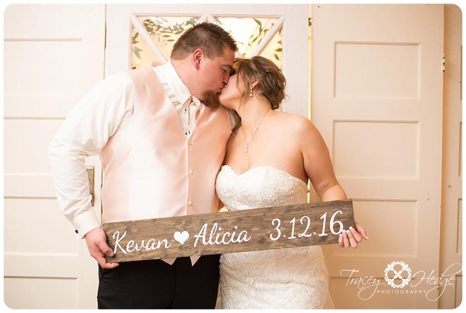 Kevan and Alicia Wedding at Wonder Valley Ranch_0051.jpg