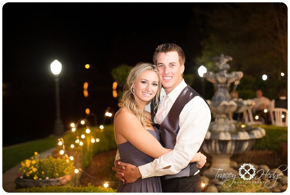 Kevan and Alicia Wedding at Wonder Valley Ranch_0053.jpg