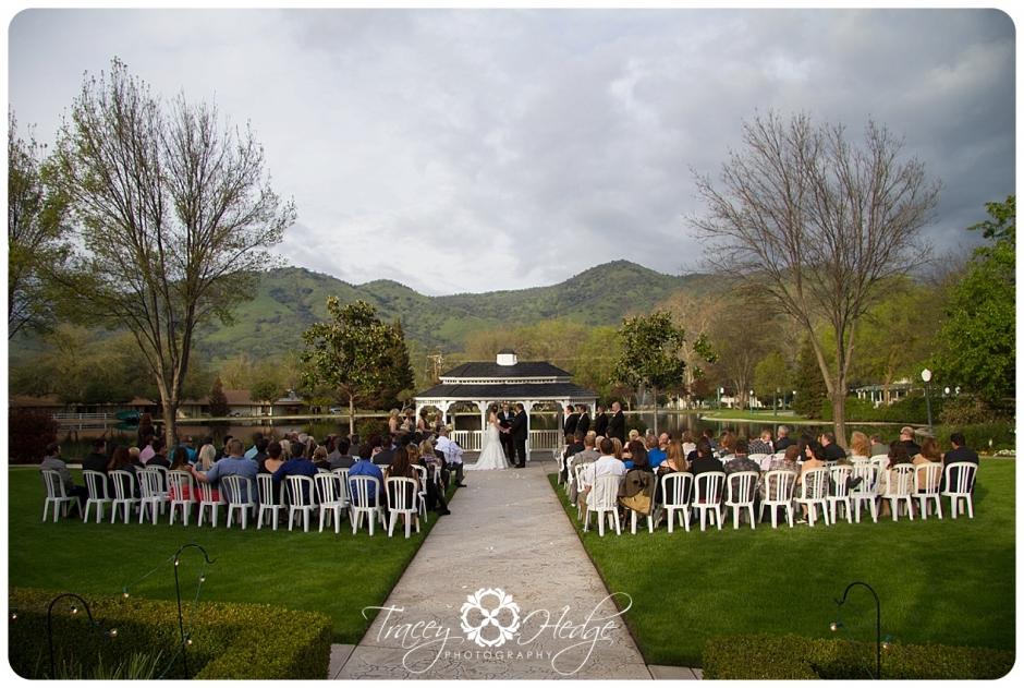 Kevan and Alicia Wedding at Wonder Valley Ranch_0055.jpg