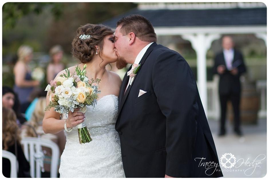 Kevan and Alicia Wedding at Wonder Valley Ranch_0056.jpg