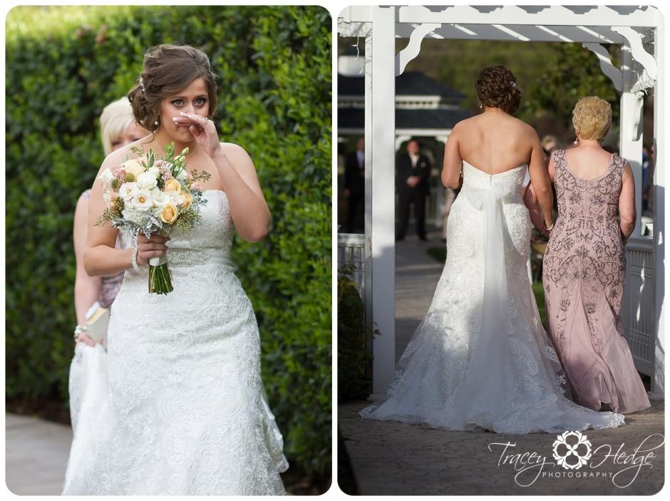 Kevan and Alicia Wedding at Wonder Valley Ranch_0057.jpg