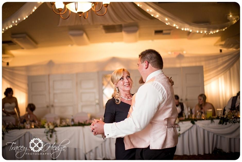 Kevan and Alicia Wedding at Wonder Valley Ranch_0058.jpg