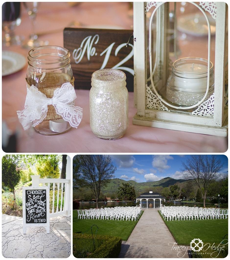 Kevan and Alicia Wedding at Wonder Valley Ranch_0059.jpg