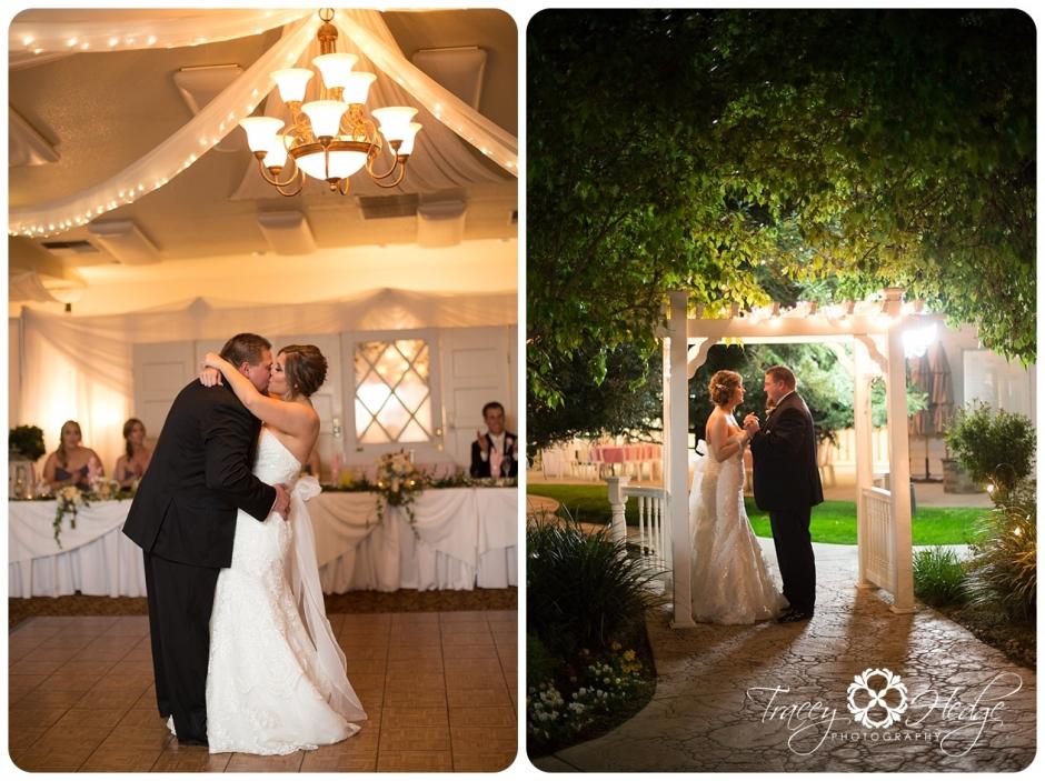 Kevan and Alicia Wedding at Wonder Valley Ranch_0063.jpg