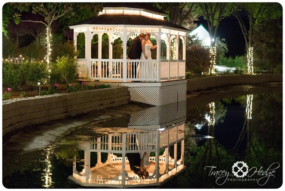 Kevan and Alicia Wedding at Wonder Valley Ranch_0064.jpg