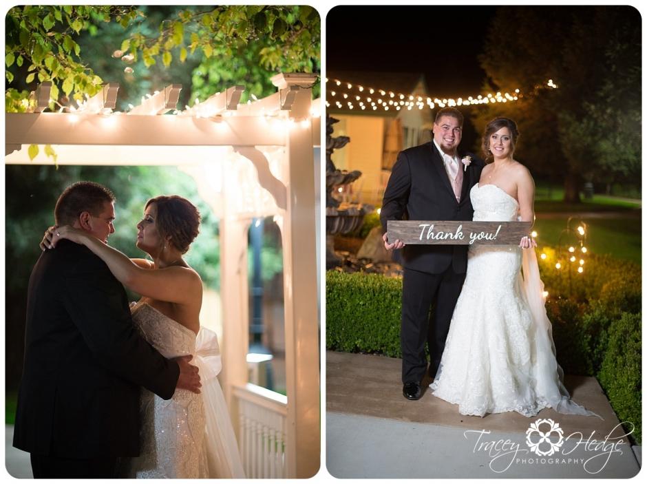 Kevan and Alicia Wedding at Wonder Valley Ranch_0065.jpg