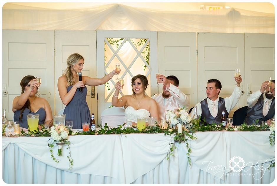 Kevan and Alicia Wedding at Wonder Valley Ranch_0066.jpg