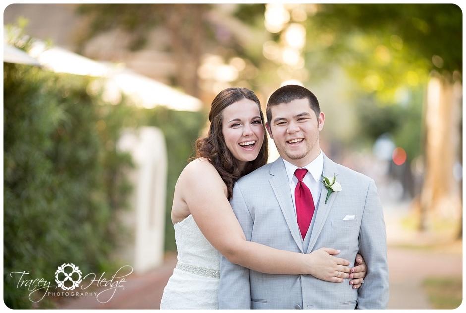 Caleb and Lauren Wedding at Sterling Hotel_0089.jpg