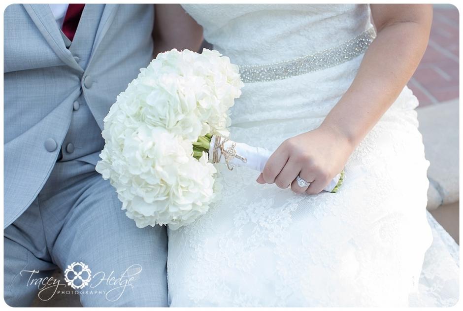 Caleb and Lauren Wedding at Sterling Hotel_0091.jpg
