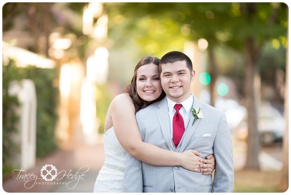 Caleb and Lauren Wedding at Sterling Hotel_0092.jpg