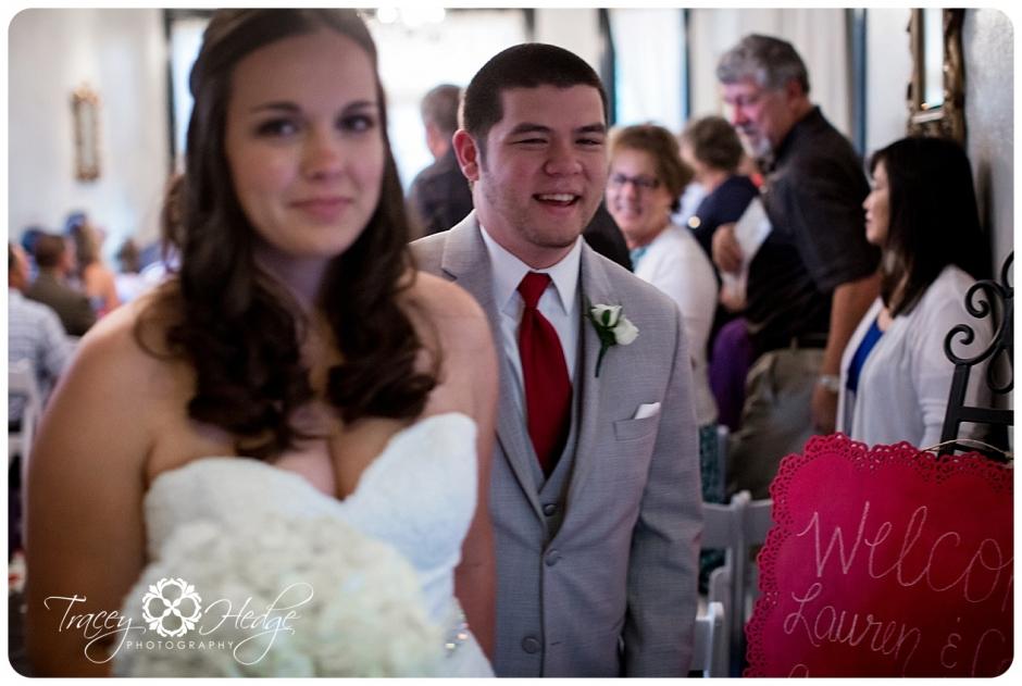 Caleb and Lauren Wedding at Sterling Hotel_0093.jpg
