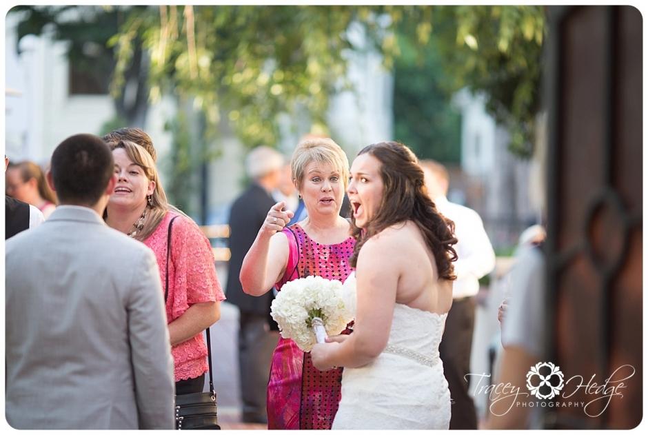 Caleb and Lauren Wedding at Sterling Hotel_0096.jpg