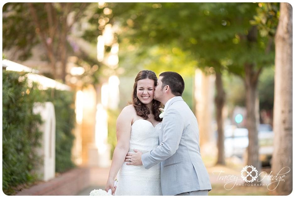 Caleb and Lauren Wedding at Sterling Hotel_0099.jpg